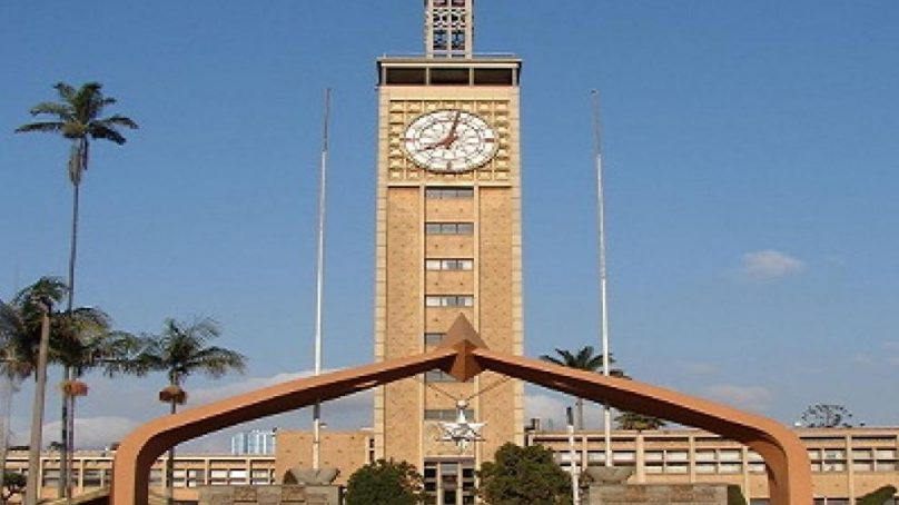 Drama as male MP punches female counterpart at parliament