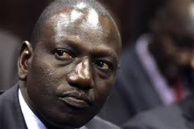 Plot to isolate Ruto intensifies