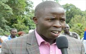 Bribed Nandi MCA's fail to dump report