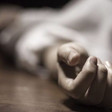 Viagra linked to 77 year-old Kajiado man who died in lodge sex act