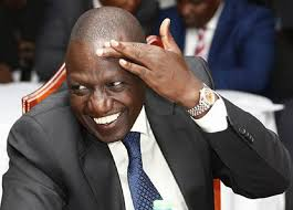 DP Ruto courts Mwakwere after betrayal