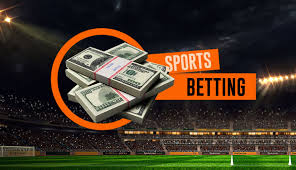 List of betting firms cleared after their licenses had been revoked