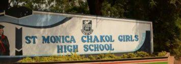 Split at girls school as sex toys, bhang found
