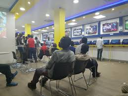 Safaricom deactivates deposit transactions of Betting Firms with suspended licenses