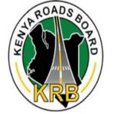 KRB creates powerful slot to tame rebellion