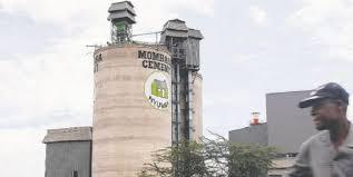 Mombasa cement tycoon hand in Malindi politics