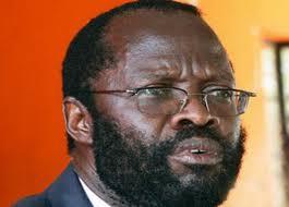 Inside story of Kisumu governor Nyongo one month civil jail