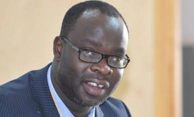 Families fight to bury late Kibra MP Okoth