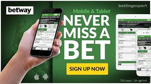 Betway back in business as Sportspesa,BetIn keep waiting