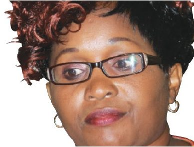 Thighs politics stir Kibwezi East ahead of 2022