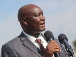 Coverup bid as Ojaamong extends executives' contracts