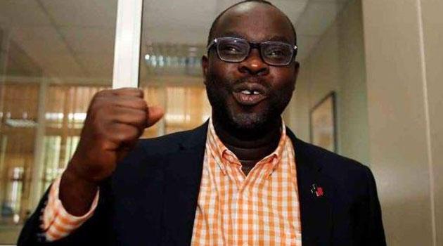 Daggers drawn ahead of Kibra by-election