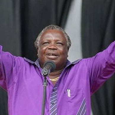 BBI: Why Atwoli decided to engage Western MCAs directly