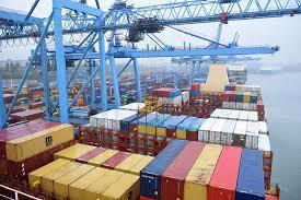 New plot to scuttle port privatisation case