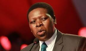 Why Wangamati, Wamalwa formed new party