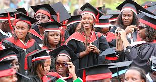 Moi University to pay Sh50,000 to students barred from graduating