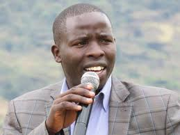 Do-or-die lobbying for Nandi county top jobs