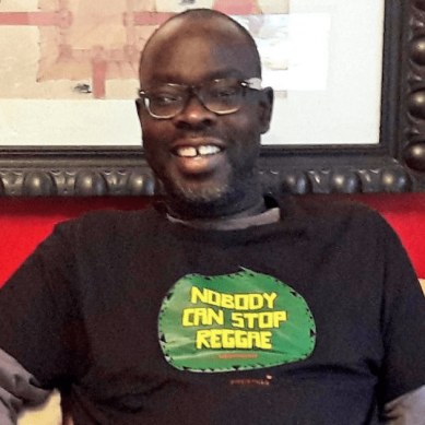 Ken Okoth's cremation, burial stopped by 'Second wife' Ann Muthoni