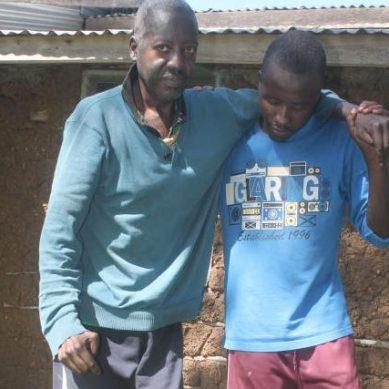 KANU abandons Kisumu Operative in death