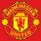 Manchester United defender set for Roma move