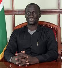 Talk Nanok to run for senatorship 2022