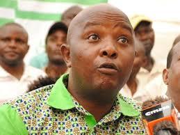Osotsi wins big in ANC expulsion saga