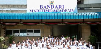 Port manager accuses EACC of witch-hunt