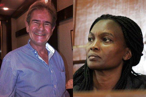 European Embassies warn citizens of marrying Kikuyu women