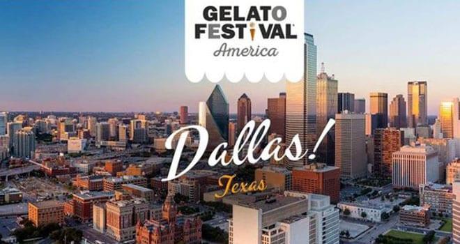 Drama as Kenyan wife secretlyburiesKisii man in Dallas America