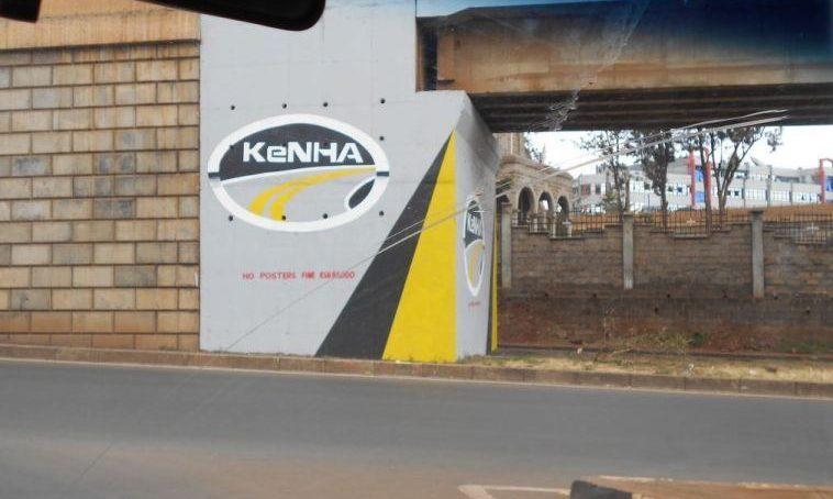 Raila man to land KeNHA board chair