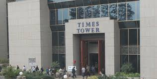 Panic as past, present top KRA commissioners record statements