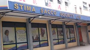 How Stima Sacco cartel mints millions in loans approval – Weekly Citizen