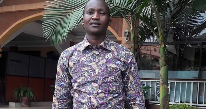 Lobbying for clerk Murang'a county assembly – Weekly Citizen