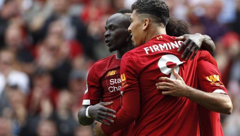 Premier League Week 7 Fixtures: EPL Picks and Predictions