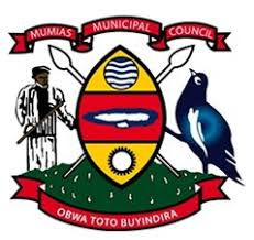 Mumias a municipality at last