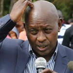 Politician humiliates governor in public