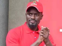 Now CID officers plot to arrest Mariga