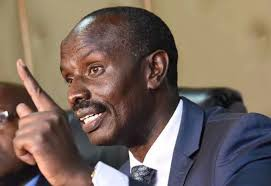 More fights loom at Knut
