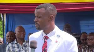Nakuru MCA gives Webuye West MP Wanyama sleepless nights