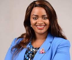 MP joins battle to occupy Nyahururu houses