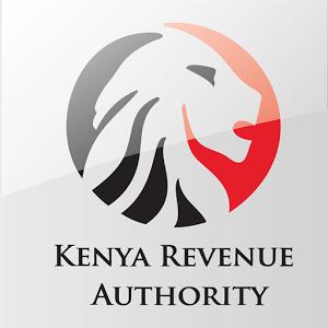 Kikuyu, Kalenjin rivalry at KRA