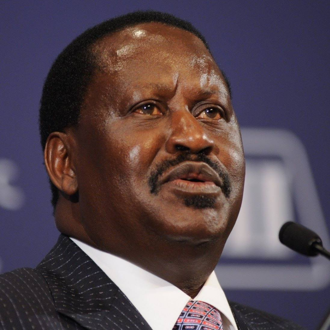 Raila factor in Luhya politics – Weekly Citizen