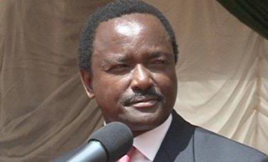 Political realignments take shape in Ukambani