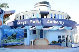 Drama as sacked senior KPA Manager collapses
