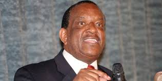 Will Joseph Nyaga run for president 2022? – Weekly Citizen