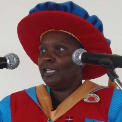 State to freeze bank accounts in Sh200m Maasai Mara varsity graft