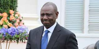 DP Ruto's dwindling fortunes in Coast politics