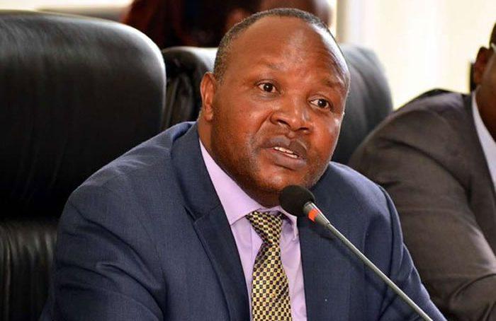 KTDA directors confront Kericho governor