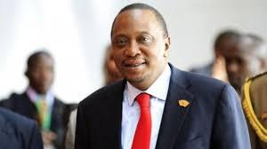 Bitterness as Uhuru plans to jet to Botswana again