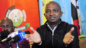 State to investigate corruption at FKF